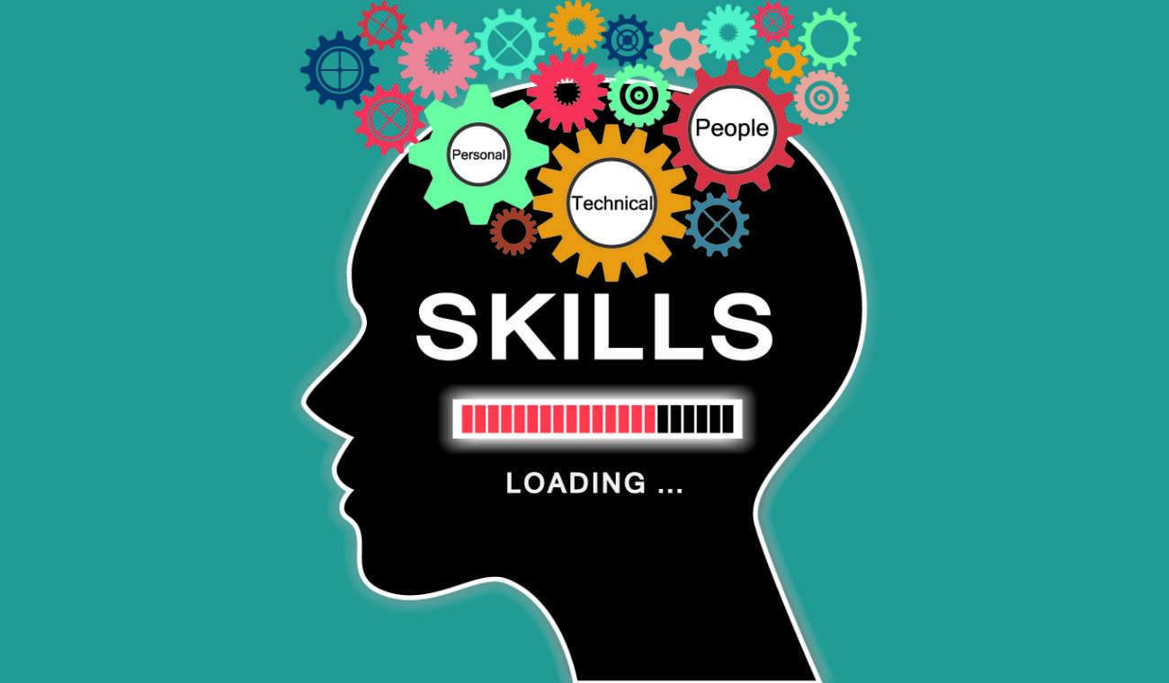 कौशल्य विकास विभागातर्फे नि:शुल्क प्रशिक्षण कार्यक्रमांचे आयोजन